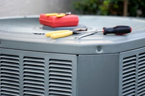 Heating and Air Conditioning service, Repair, and Install